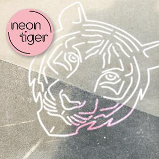 neon_tiger_web